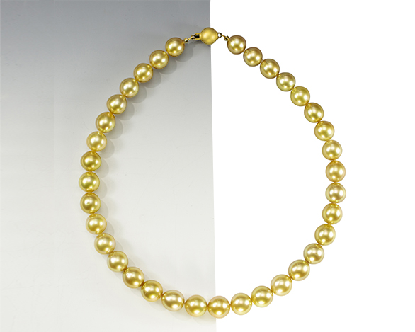Jewelry Photo Clipping Path Services